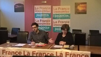conference-de-presse-trith