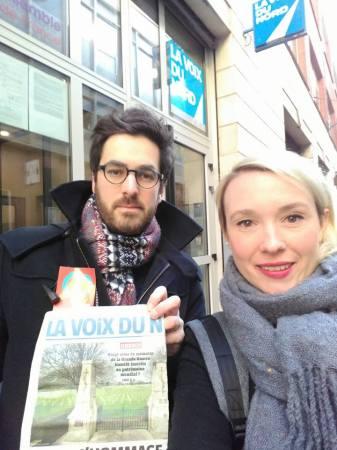 vdn-solidarite