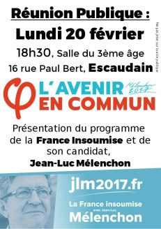 escaudain-invitation-reunion-publique