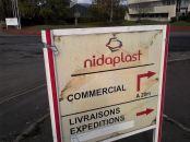 solidarité avec marco, injustement licencié par Nidaplast à Thiant