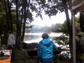 fête des insoumis.es dans les Ardennes