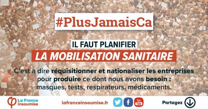 PlusJamaisCa-Mobilisation-Sanitaire