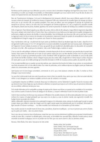 LETTRE A LA FRANCE INSOUMISE -17-06-2020_page-0002