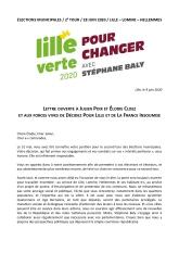 LV2020_lettre_ouverte_DPL_page-0001