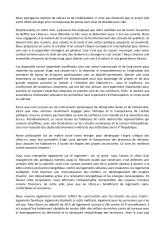 LV2020_lettre_ouverte_DPL_page-0002