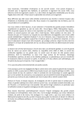 LV2020_lettre_ouverte_DPL_page-0003