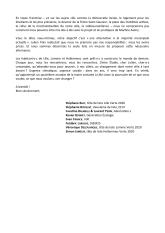 LV2020_lettre_ouverte_DPL_page-0004
